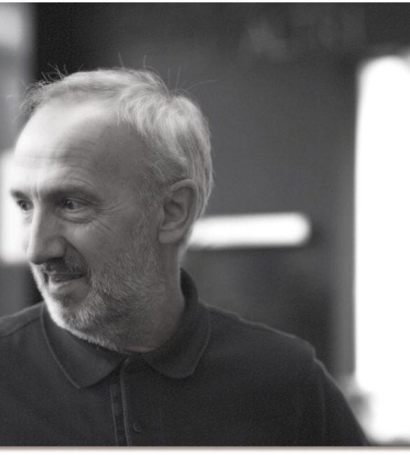 Luciano Vaschetti Stilista Parrucchiere