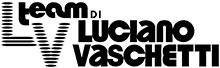 Team Vaschetti